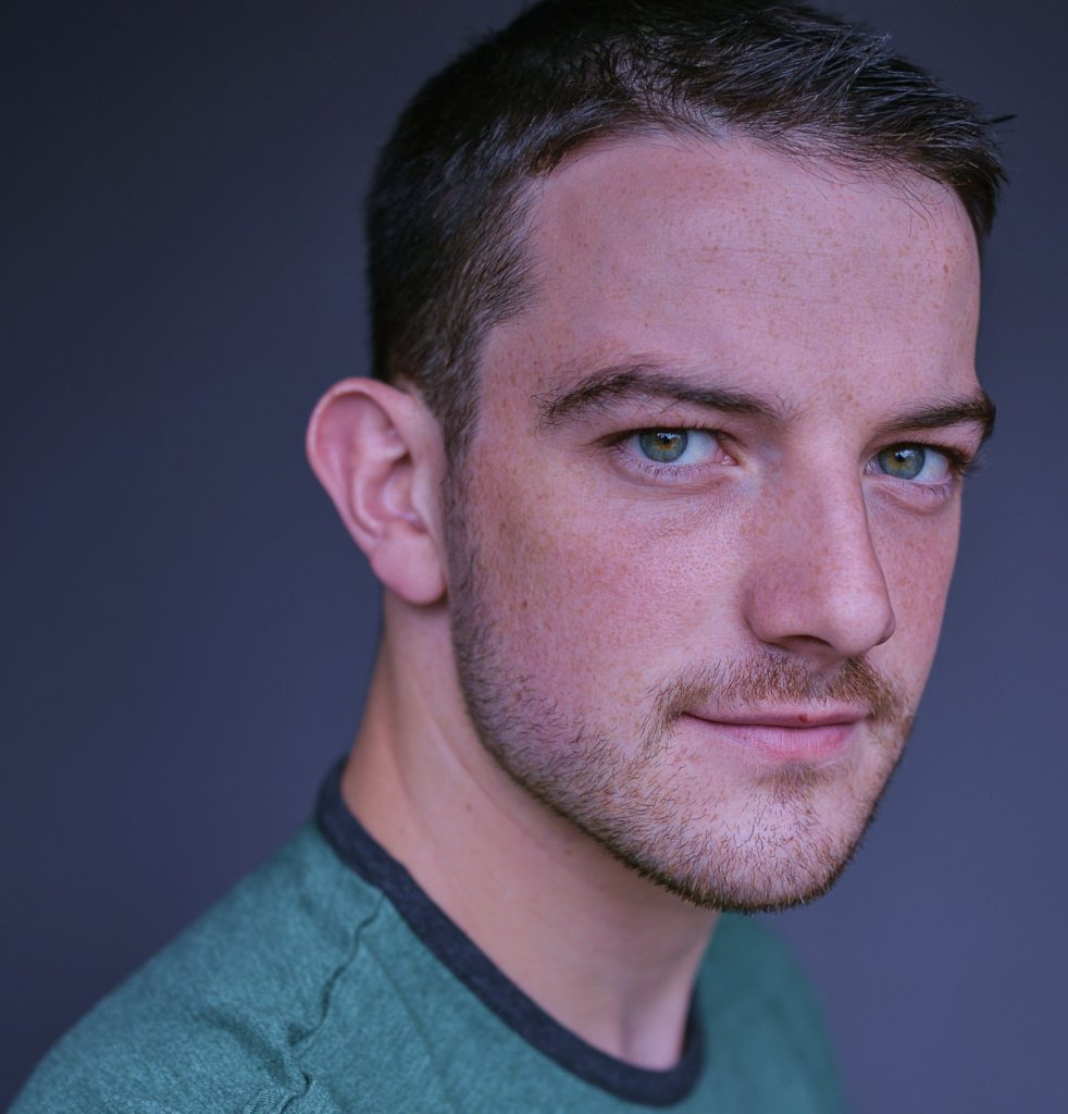 kevin guthrie - photo #26